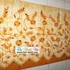Batik Madura Serat Kayu KBM-5892