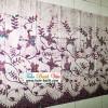 Batik Madura Serat Kayu KBM-5894