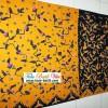 Batik Madura Pagi Sore KBM-5900