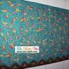 Batik Madura Tumbuhan KBM-5905