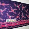 Batik Madura Tiga Motif KBM-5908