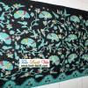 Batik Madura Unik KBM-5909