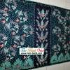 Sarung Batik Madura SBT-5845