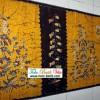 Sarung Batik Madura SBT-5846