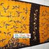 Sarung Batik Madura SBT-5848