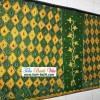 Sarung Batik Madura SBT-5859