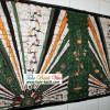 Sarung Batik Madura SBT-5860