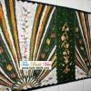 Sarung Batik Madura SBT-5895