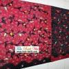 Batik Madura Pagi Sore KBM-5141
