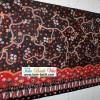 Batik Madura Tiga Motif KBM-5912
