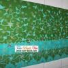 Batik Madura Tiga Motif KBM-5914