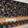 Batik Madura Tiga Motif KBM-5915