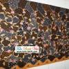Batik Madura Unik KBM-5919