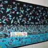 Batik Madura Tiga Motif KBM-5920
