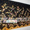 Batik Madura Tiga Motif KBM-5921