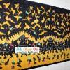 Batik Madura Tiga Motif KBM-5924