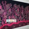 Batik Madura Unik KBM-5931