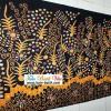 Batik Madura Unik KBM-5932