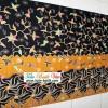 Batik Madura Tiga Motif KBM-5934