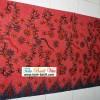 Batik Madura Klasik KBM-5939
