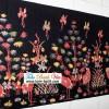Batik Madura Flora Fauna KBM-5940