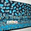 Batik Madura Tiga Motif KBM-5941