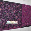 Batik Madura Pagi Sore KBM-5943