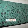Batik Madura Flora Fauna KBM-5944