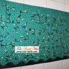 Batik Madura Tumbuhan KBM-5946