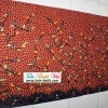 Kain Batik Tumbuhan KBM-5947