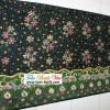 Batik Madura Tiga Motif KBM-5948