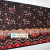 Batik Madura Tiga Motif KBM-5949