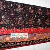 Batik Madura Tiga Motif KBM-5950