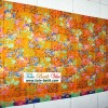 Batik Pancawarna KBM-5955