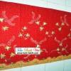 Batik Madura Bunga KBM-5956
