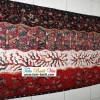 Batik Madura Tiga Motif KBM-5960
