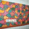Batik Madura Unik KBM-5962