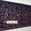 Batik Madura Unik KBM-5963