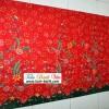 Batik Madura Unik KBM-5964