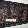 Batik Madura Unik KBM-5965