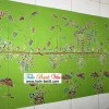 Batik Madura Tiga Motif KBM-5966