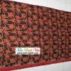 Batik Madura Unik KBM-5970