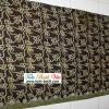 Batik Madura Unik KBM-5971