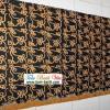 Batik Madura KBM-5972