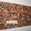 Batik Madura Klasik KBM-5973