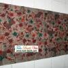 Batik Madura Klasik KBM-5974