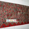 Batik Madura Klasik KBM-5977