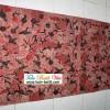 Batik Madura Klasik KBM-5978