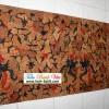 Batik Madura Klasik KBM-5979