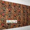Batik Madura Klasik KBM-5980